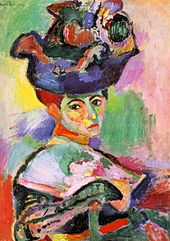 File-Matisse-Woman-with-a-Hat