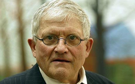 File:David-hockney 1429387c.jpeg