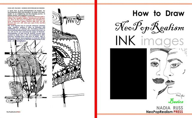 File:BookCover new how to7 5x9 25 BW 90mini.jpg