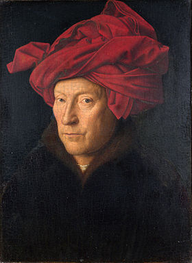 File:280px-Portrait of a Man by Jan van Eyck-small.jpg