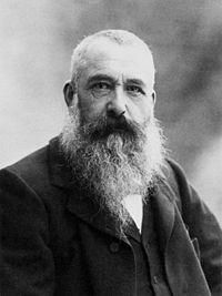 File:File-Claude Monet 1899 Nadar crop.jpeg