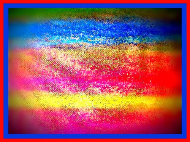 File:David Monte Cristo - Painting 3.jpg