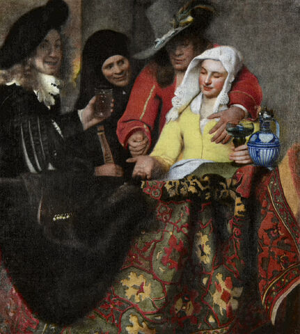 File:Procuress.jpg