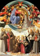 File:Coronation-of-the-Virgin-1486-small.jpg