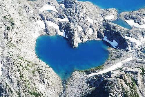 File:Heart lake MI could be.jpg