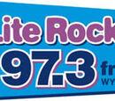 Lite Rock 97.3