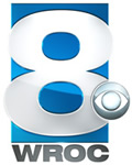 WROC TV Channel 8 Rochester