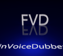 FinVoiceDubbers
