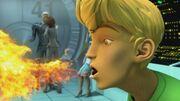 Firebreather-cartoon-network-06-550x3091
