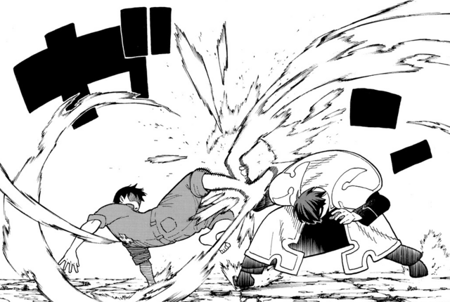 File:Shinra vs. Rekka.png
