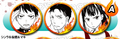 Badge set A.png