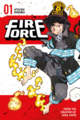 FIRE FORCE 1.png