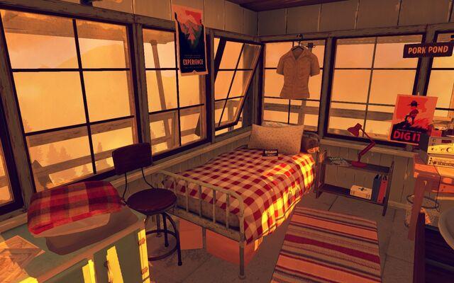 File:Thorofare Lookout Sleeping Area.jpg