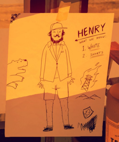 File:Henry Sketch.png