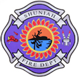 Shuniah Township Fire Department