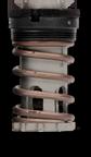 Osprey-booster