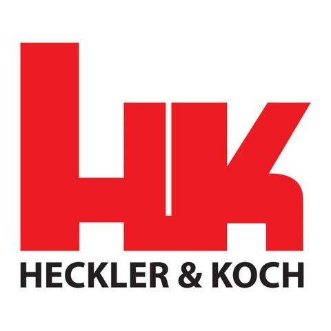 File:H&K LOGO.png