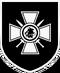 29.SS RONA