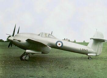 F.9 (L6845)