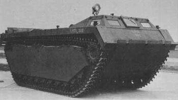 LVT-3