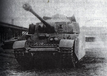Proto Front