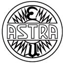 1908-1926