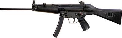 HK94A2