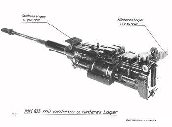 MK 103