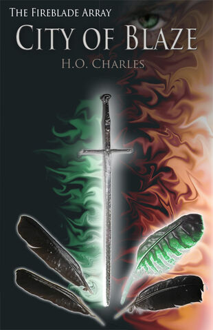 File:Book cover 500px.jpg