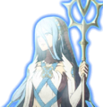 Azura portrait Heirs of Fate.png