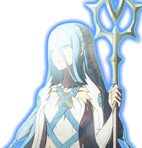 File:Azura portrait Heirs of Fate.png