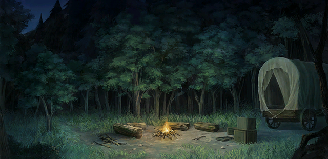 File:Campfire.png