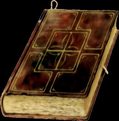 File:Secret Book (Artwork).png
