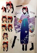 TMS Mamori main concept artwork