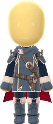 File:Miitomo Lucina's Outfit.png