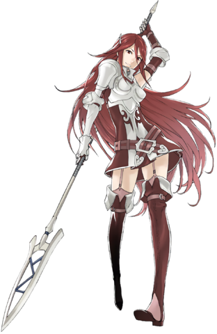 File:Cordelia (FE13 Artwork).png