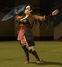 File:FE14 Master Ninja (Kagerou).jpg