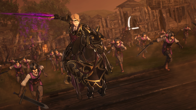 File:Warriors Xander Screen 2.png