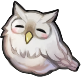 File:Feh happy.png
