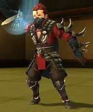 File:FE14 Master Ninja (Saizou).jpg