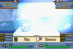 File:Recover FE 8.png