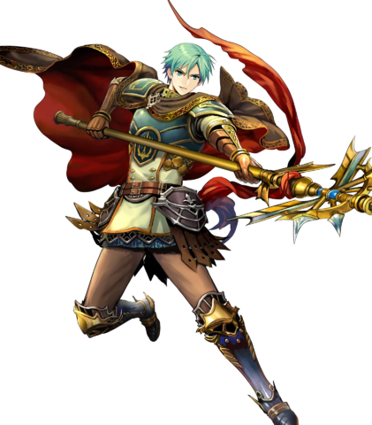 File:Ephraim Fight.png