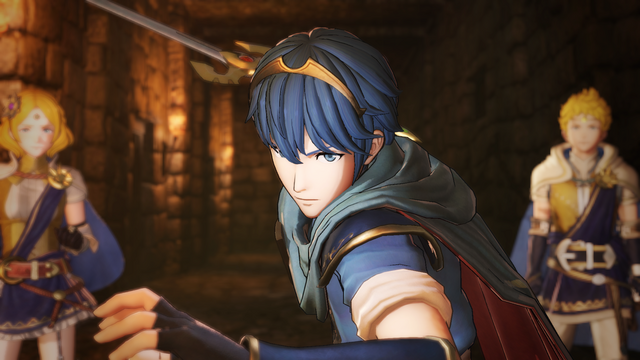 File:Warriors Marth Screen 2.png