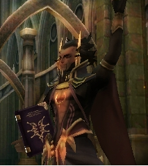 File:Grima's Truth Tome (FE13).png