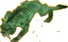 File:FE9 Muarim Tiger (Transformed) Sprite.png