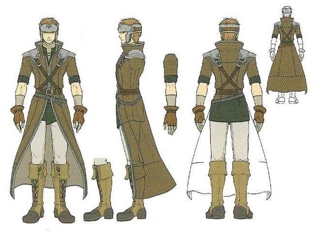 File:Swordmaster concept RD.png