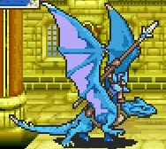 File:Zeiss as a Wyvern Knight.JPG