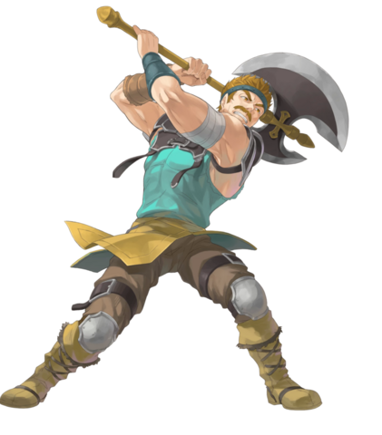 File:Bartre Fight.png