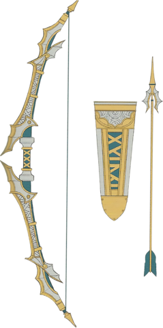 File:Echoes Killer Bow concept.png
