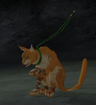 File:FE10 Lethe Cat (Transformed).png